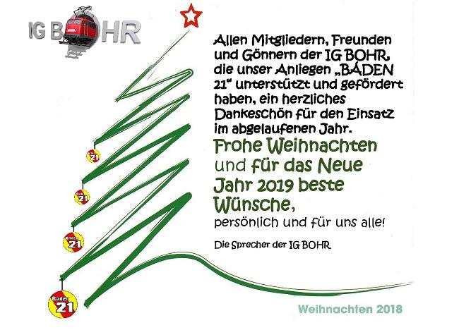 Frohe Weihnachten In Allen Sprachen.Frohe Weihnachten In Allen Sprachen Europas